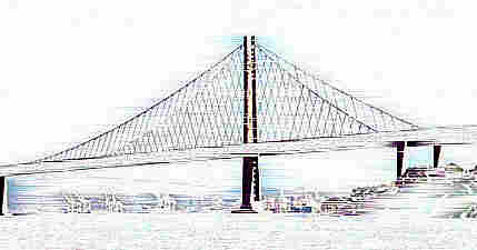 The Bridgesite Bridge Engineering Software